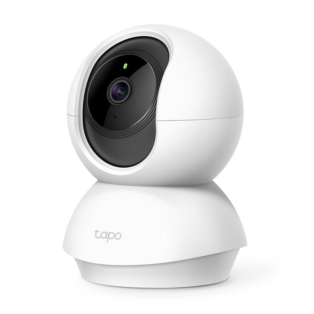 TP-Link: arriva in Italia Tapo, il brand entry level che rende la smart home accessibile a tutti 2