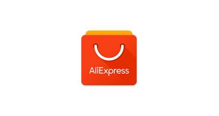 AliExpress si prepara all'11.11 Global Shopping Festival 2019 1