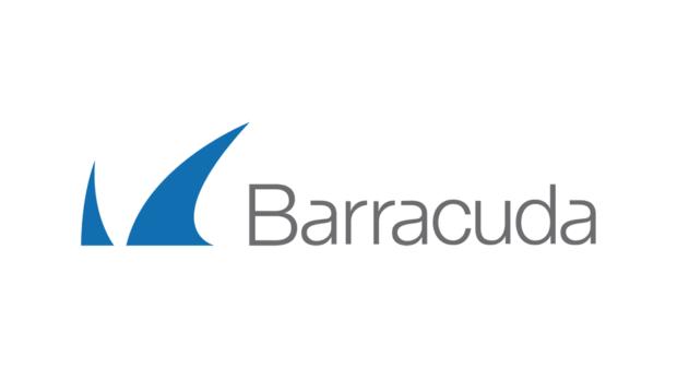 Barracuda e SCADAfence offrono una soluzione  per automatizzare la sicurezza delle reti OT 1