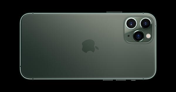 iPhone 11 Pro troppo fragile, lo smartphone Apple non supera i test di caduta 1