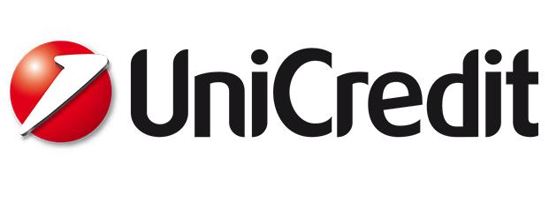 Attacco hacker a Unicredit 1