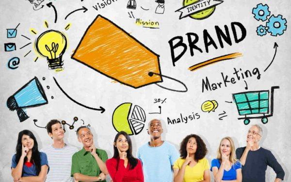 Tecniche di marketing che migliorano la comunicazione con il cliente e ne aumentano la fiducia 1