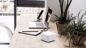 Orbi super compatto   Nuovo design e prestazioni avanzate per una copertura WiFi in ogni angolo della casa 3