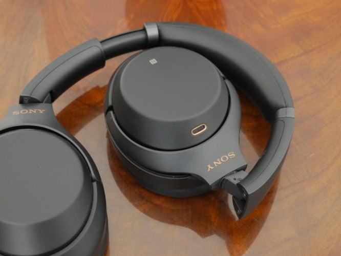 Recensione Sony WH-1000XM3: abbiamo di fronte le migliori cuffie con ANC? 6