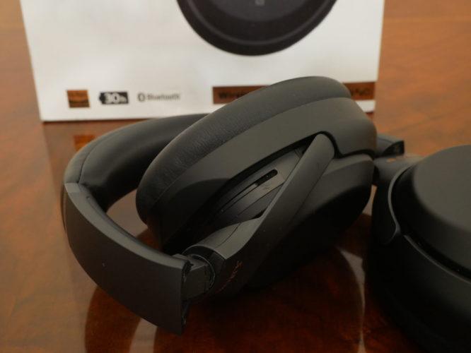 Recensione Sony WH-1000XM3: abbiamo di fronte le migliori cuffie con ANC? 7