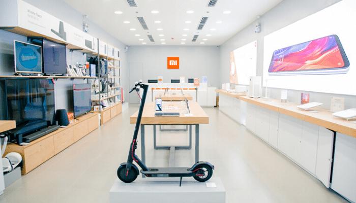 Xiaomi riapre i Mi Store in tutta Italia 1