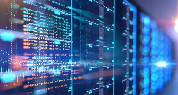 Ricerca: l'automazione dei test su mainframe è la chiave per l'innovazione 1