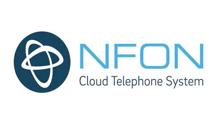NFON Italia e Lantech Longwave in partnership per la transizione verso la comunicazione in cloud 1