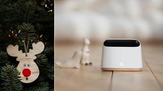 Ambi Climate: il regalo di Natale utile, bello e in offerta 1