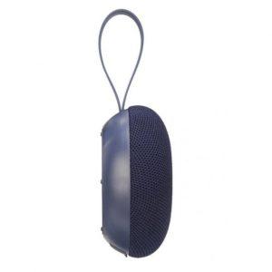 CUSTOM Life presenta Dive, il nuovo speaker portatile waterproof 2
