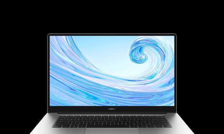 "Nuovi HUAWEI Matebook X Pro 2019, HUAWEI Matebook D 14"" e 15"" e il nuovo indossabile HUAWEI Band 4 Pro 1"