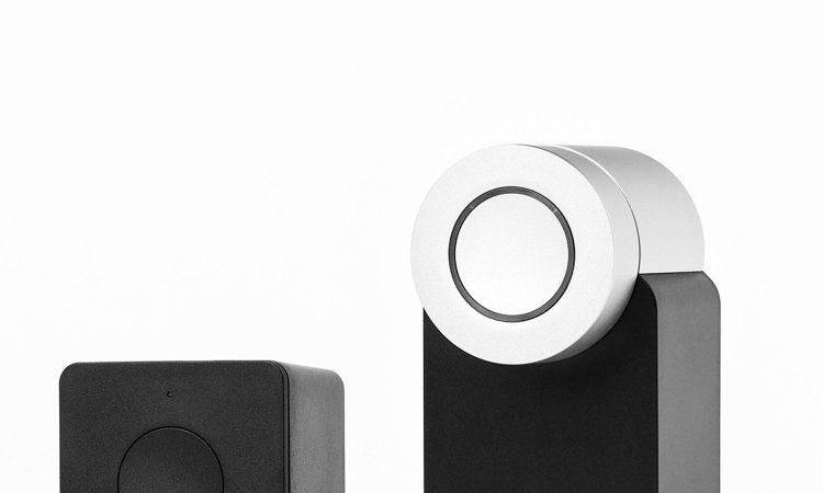 Recensione Nuki Smart Lock: la porta di casa diventa smart - Codice sconto per gli utenti SocialandTech 1