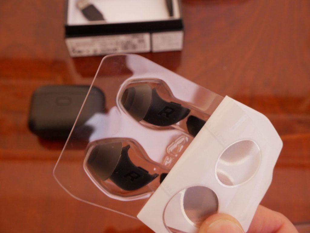 Recensione Plantronics Pro 5100: buoni auricolari ma c'è ancora molta strada 5