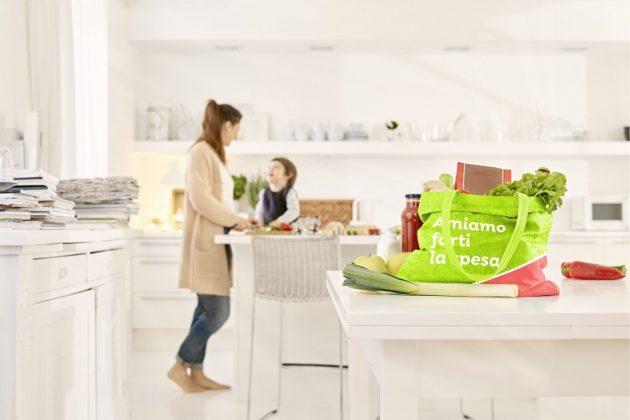 Bellezza fai-da-te: Supermercato24 svela i prodotti beauty più acquistati online 1