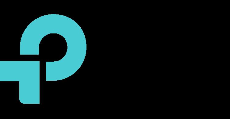 CES 2020 - le novità di TP-Link 1