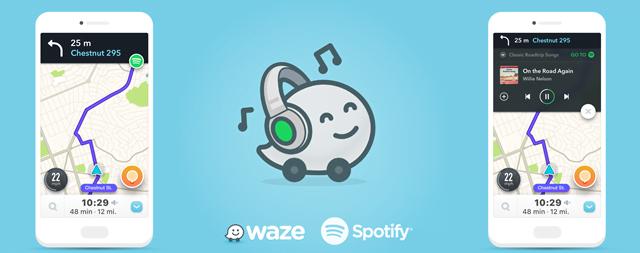 Quali sono le canzoni più ascoltate nel 2019 dagli automobilisti? 1