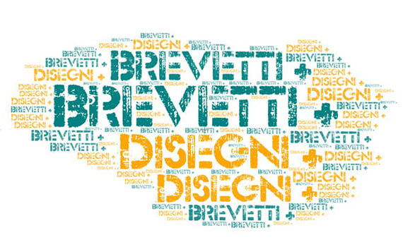 BANDO BREVETTI + Contributi a fondo perduto per le imprese 1