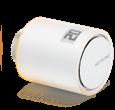 thermostat+valve-transp-WEB
