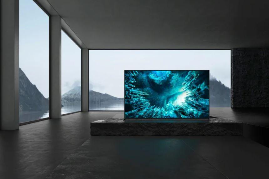 """Al CES 2020 Sony racconta la propria evoluzione di """"Creative Entertainment Company con Solide Fondamenta basate sulla Tecnologia"""" 2"""