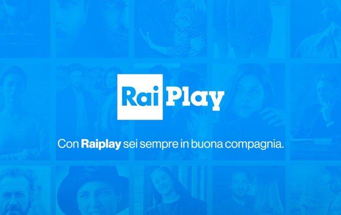 Hisense porta RaiPlay nei telecomandi dei nuovi TV 1