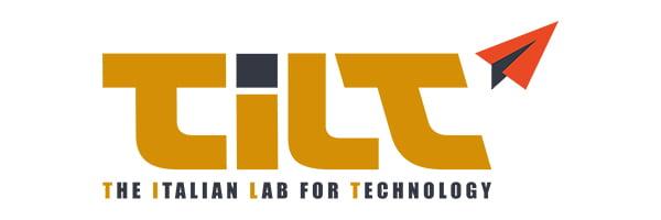 "I TILT porta le migliori startup italiane a Las Vegas con ""Made in Italy - The Art of Technology"" 1"