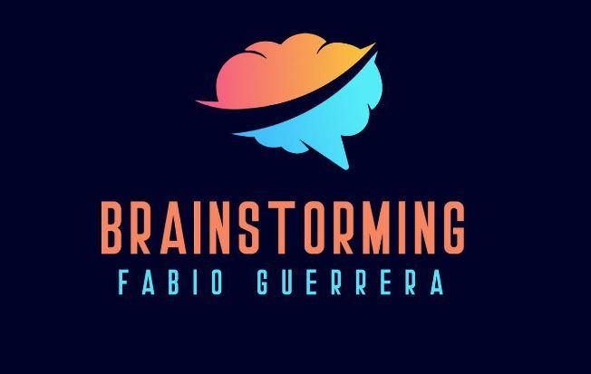 Brainstorming Podcast 02-2020 1
