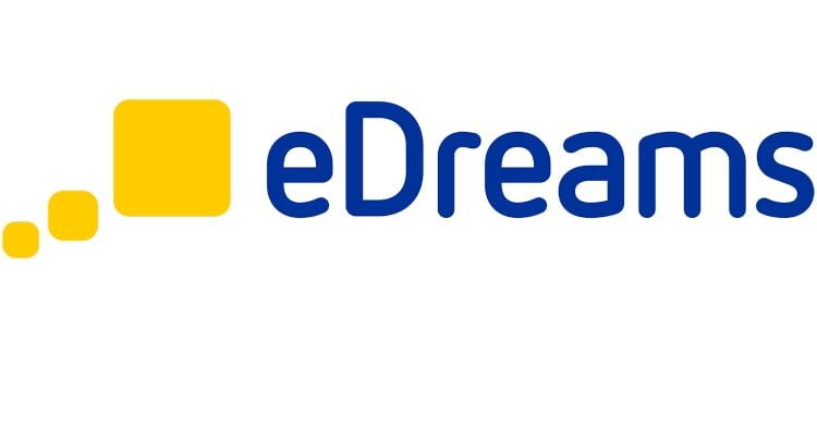 eDreams ODIGEO lancia nuovi hub per potenziare le capacità di sviluppo tecnologico a Milano e Porto 1