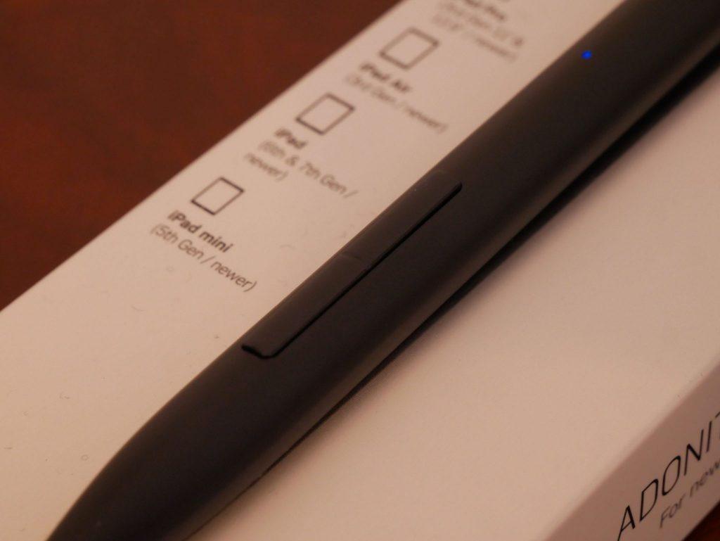 Recensione Adonit Note+: maggior controllo, ma è davvero l'alternativa ad Apple Pencil? 6