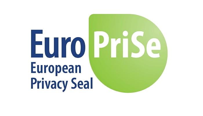 Il Huawei ID certificato dall'European Privacy Seal in Europa 1