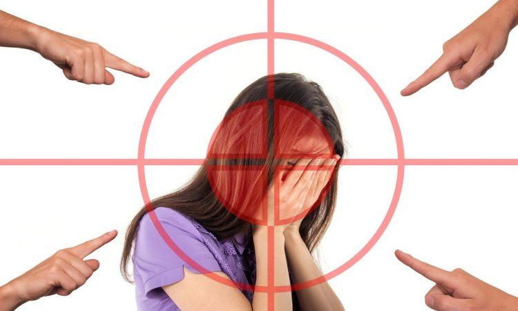 SAP e Croce Rossa Italiana rafforzano il loro impegno contro il bullismo e cyberbullismo 1