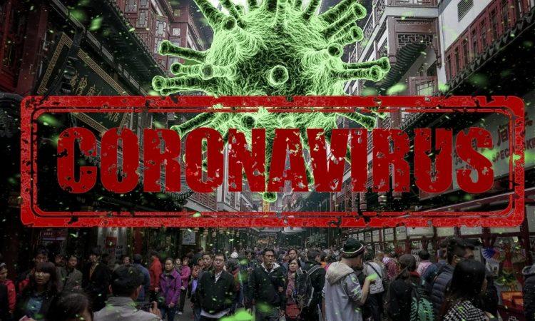 LG non parteciperà al Mobile World Congress 2020! #coronavirus 1