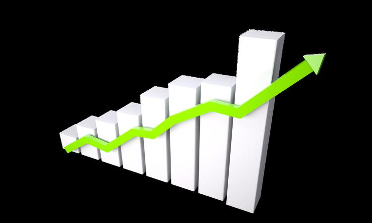 I 4 trend che guideranno il mercato Retail nel 2020 - GFT 1