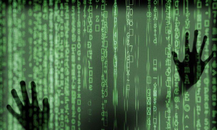 Attacco Maze ransomware contro Cognizant 1