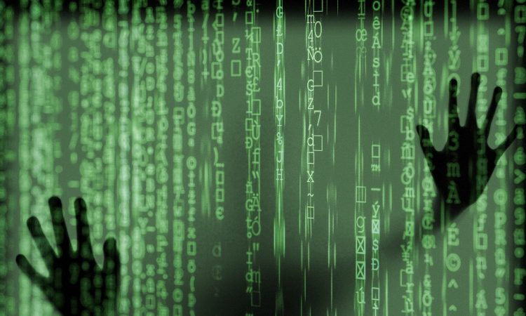 Le indicazioni di Panda Security per le dark net: come usarle in sicurezza 1