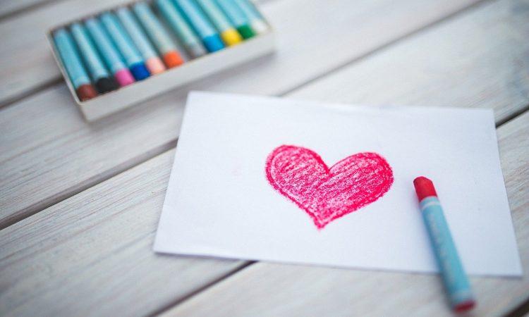 Focus San Valentino: sono i single a stare meglio secondo MioDottore 1