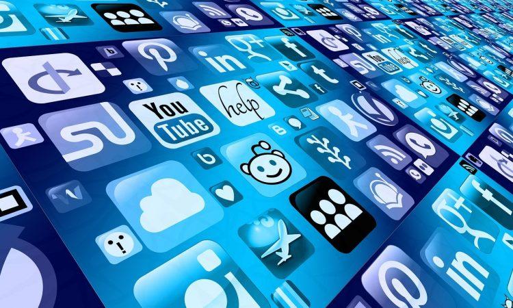 Il successo aziendale nel boom delle app 1