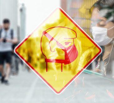 Coronavirus e lavoro: i professionisti hanno già perso un milione e mezzo di euro 4