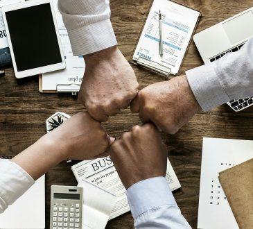 Accordo per una misura urgente di sostegno alle imprese 2