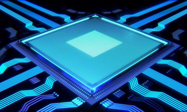 Intel e QuTech svelano i dettagli del primo chip di controllo criogenico per il calcolo quantistico 1