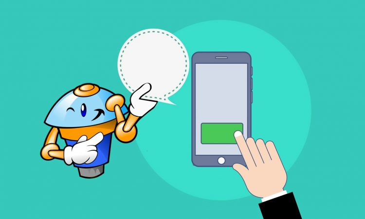 Chatbot, conversazioni virtuali che risolvono problemi reali 1