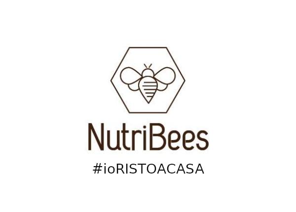 Lancio iniziativa #ioRISTOACASA NutriBees 1