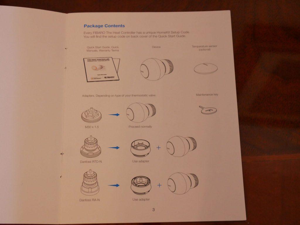 Recensione FIBARO Heat Controller: anche i nostri termosifoni diventano smart 4
