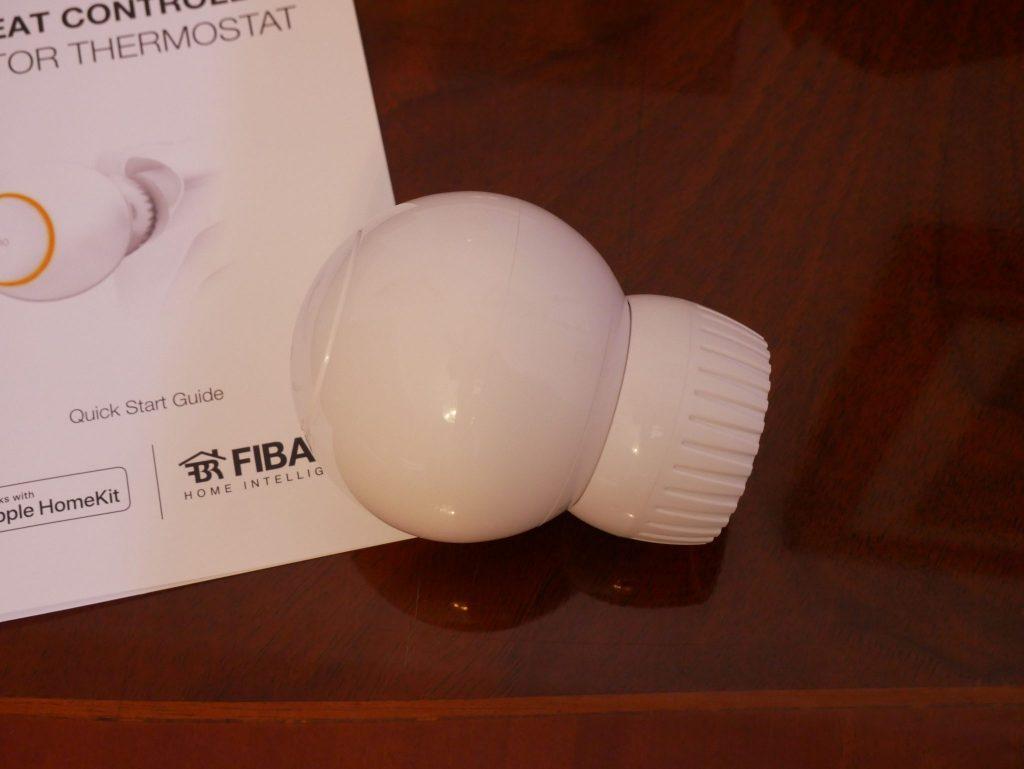 Recensione FIBARO Heat Controller: anche i nostri termosifoni diventano smart 8