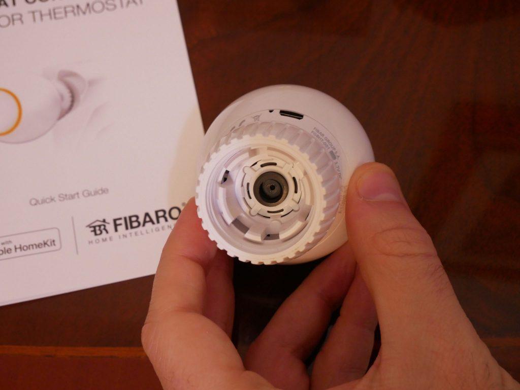 Recensione FIBARO Heat Controller: anche i nostri termosifoni diventano smart 6
