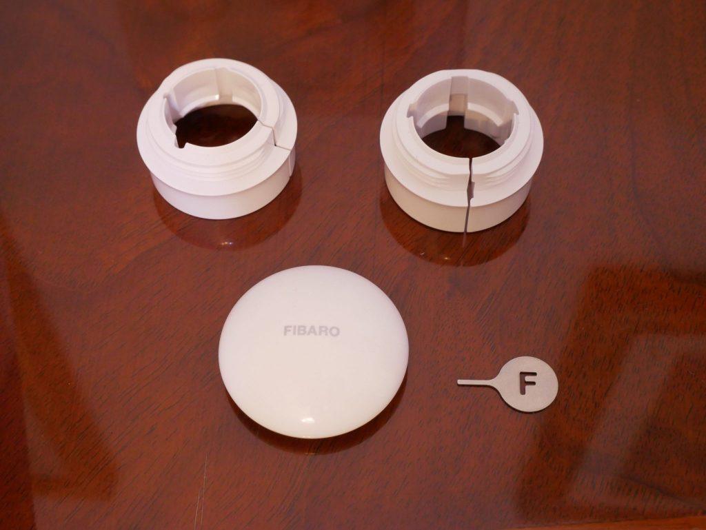 Recensione FIBARO Heat Controller: anche i nostri termosifoni diventano smart 5