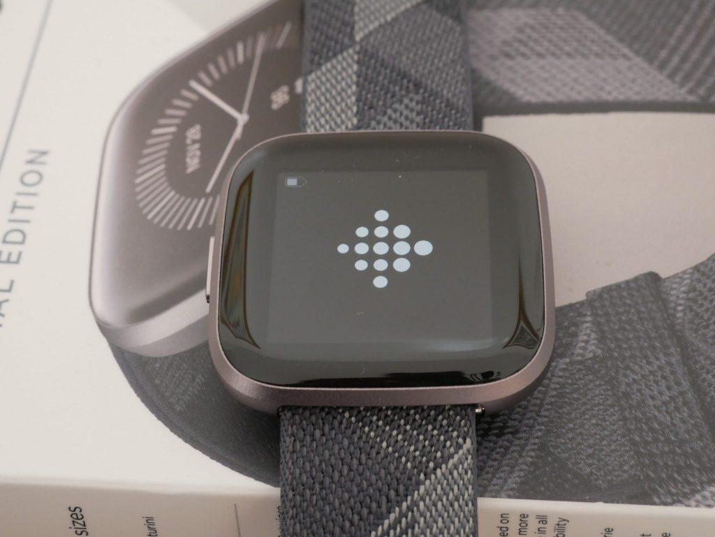 Recensione Fitbit Versa 2: quando Alexa si mette al polso 7