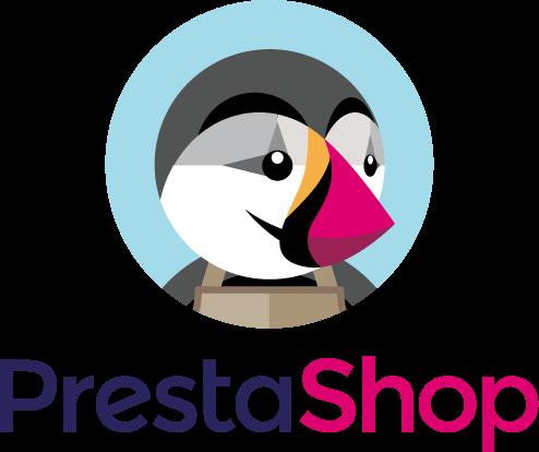 Al via la partnership tra PrestaShop e BlueSnap 1