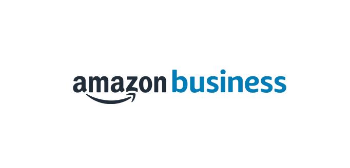 Amazon Business lancia in Italia Business Prime 1