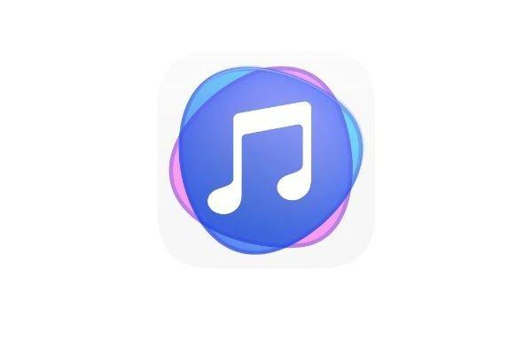 HUAWEI MUSIC OFFRE CONTENUTI AUDIO DI QUALITÀ, SEMPRE E OVUNQUE 1
