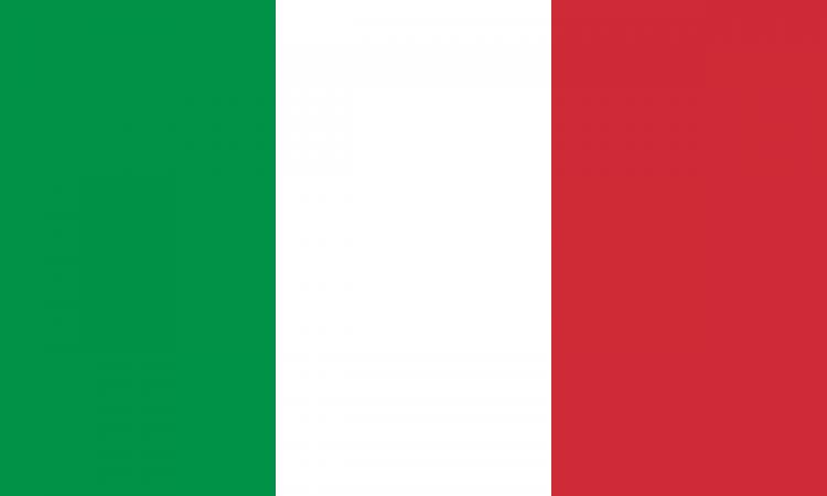 """DECRETO """"CURA ITALIA"""": PROROGHE SCADENZA DOCUMENTI 1"""
